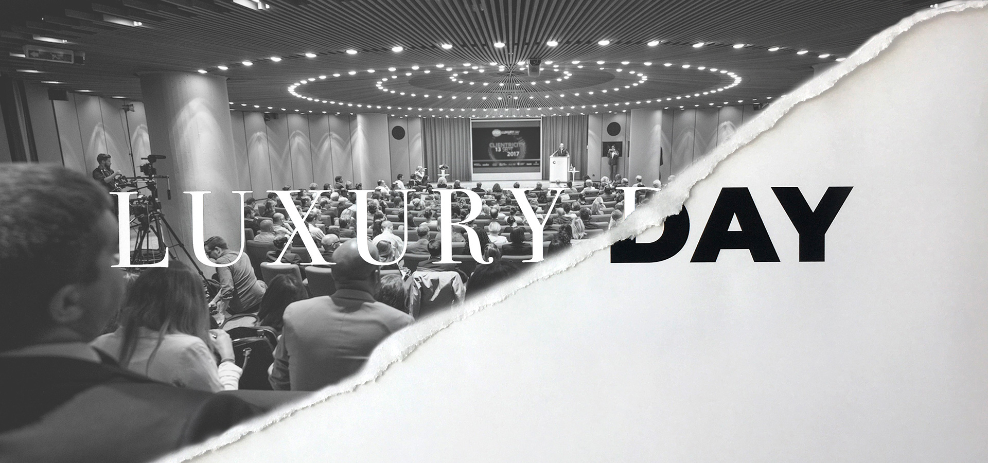 crea-luxuryday