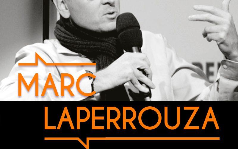 marc-laperrouza-chercher-et-enseignant-epfl-et-hec-lausanne