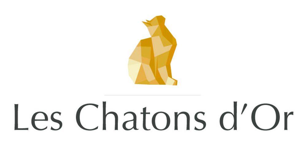 vignette_les_chatons_dor