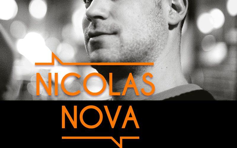 crea_be_my_guest_nicolas_nova