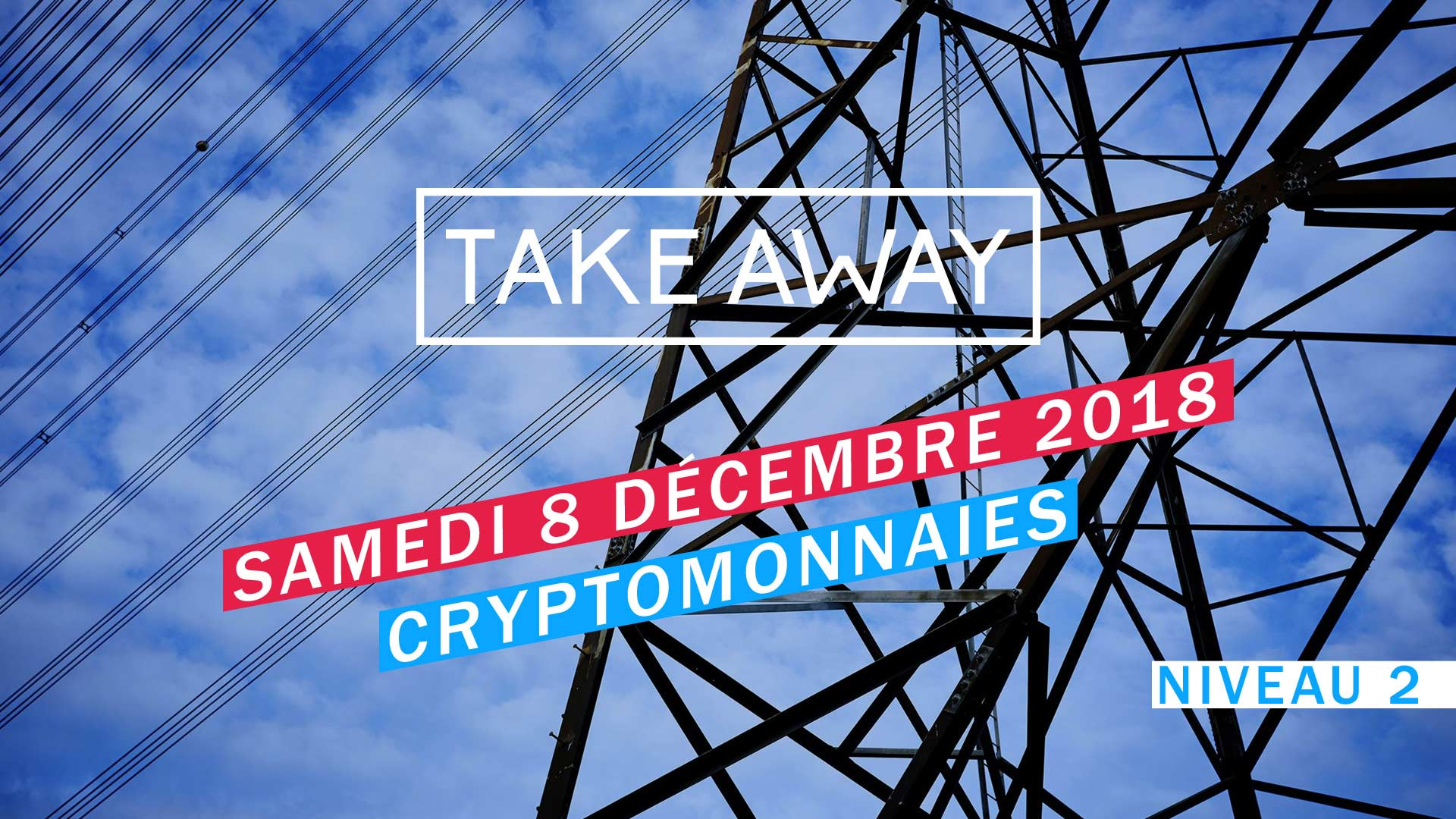 Take_Away_cryptomonnaies_niveau_2