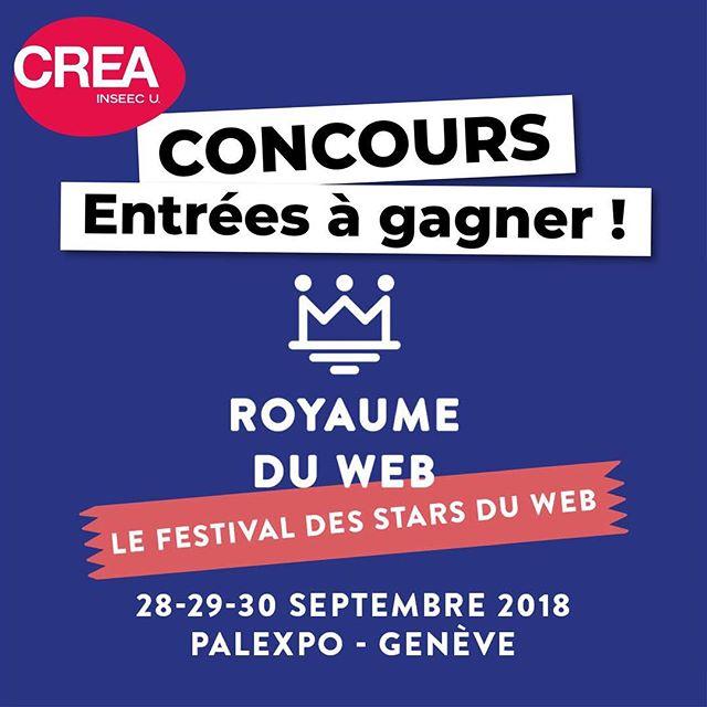 royaume-du-web-2018-affiche