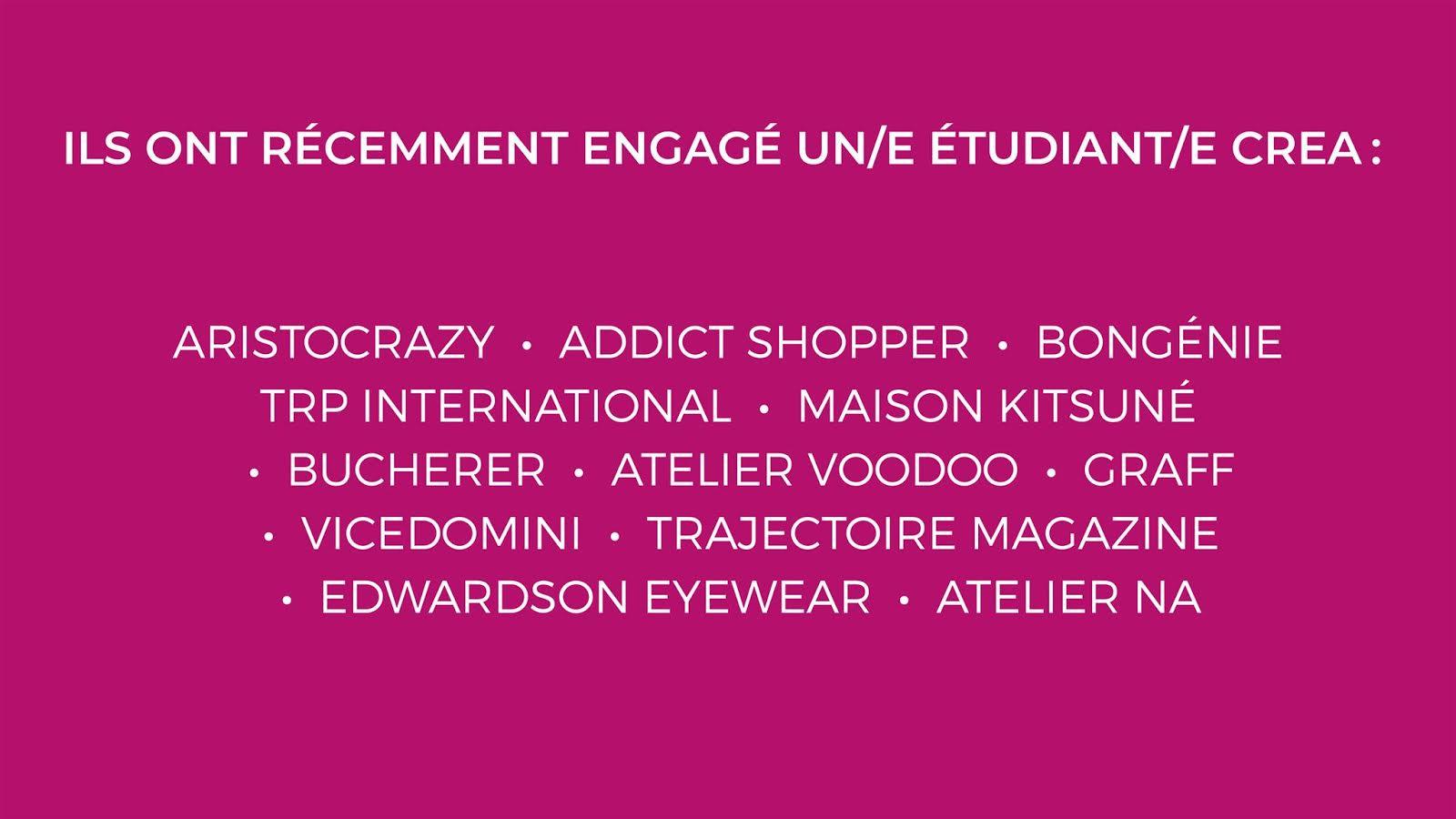 Mode_Engagements