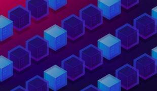 Stratégie Blockchain