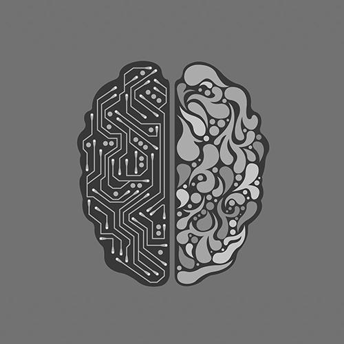 Intelligence artificielle vs intelligence biologique – partie 1 : humain, trop humain
