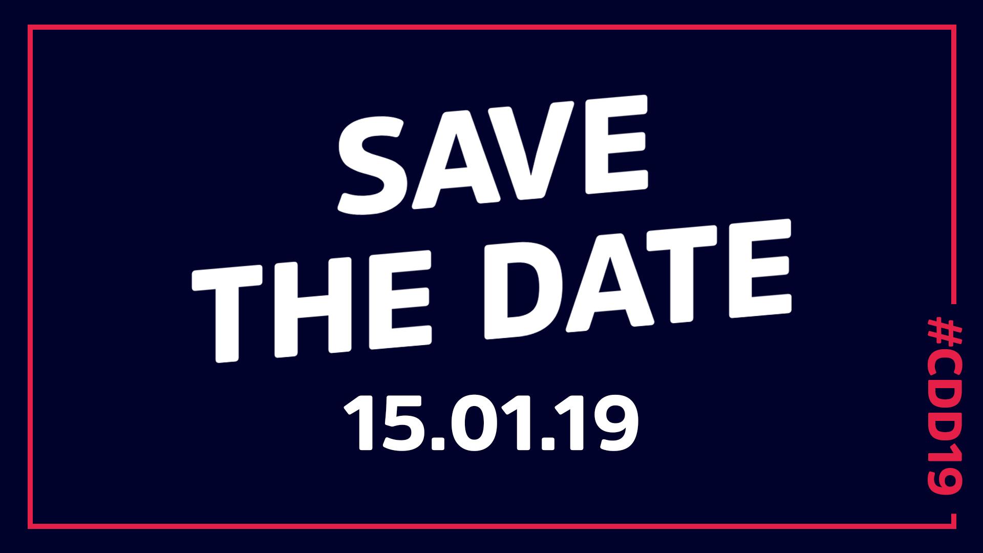 crea_digital_day_2019_vignette_save_the_date