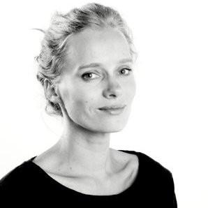 Lara Pagnier