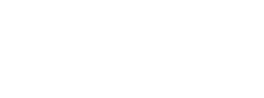 Events | CREA Digital Day – 10th edition