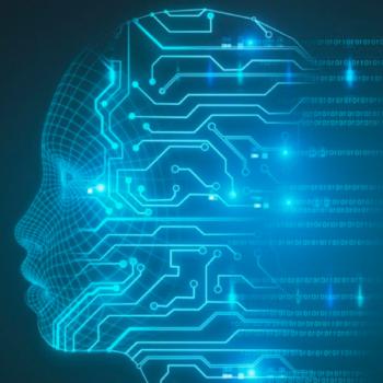 L'économie actuelle au défi de l'IA