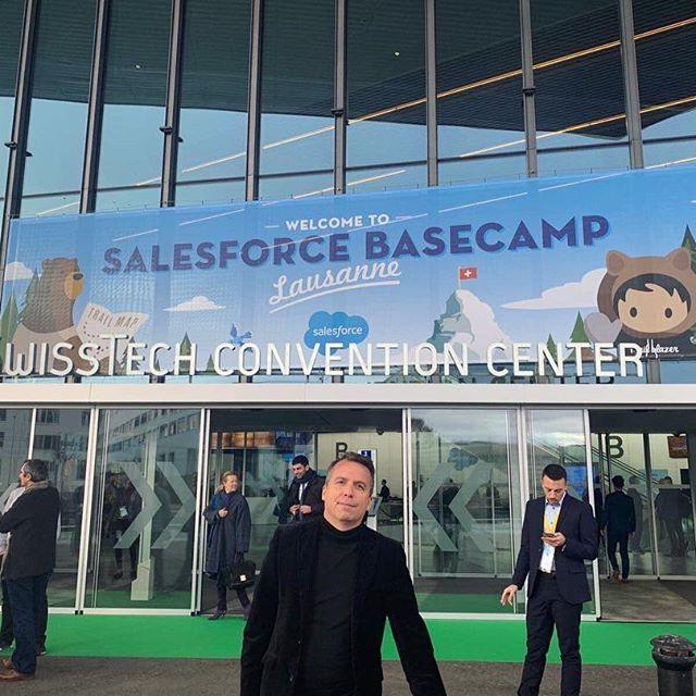 salesforce_basecamp