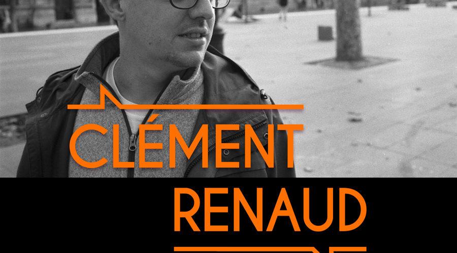 bmg-vignette_clementrenaud