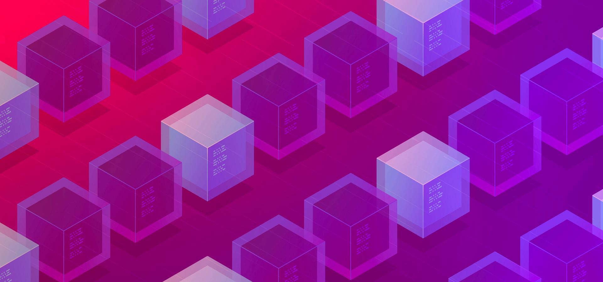 soiree-blockchain-et-finance-9-mai-2019