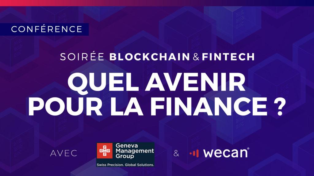 soiree-blockchain-et-finance-9-mai-2019_vignette_site