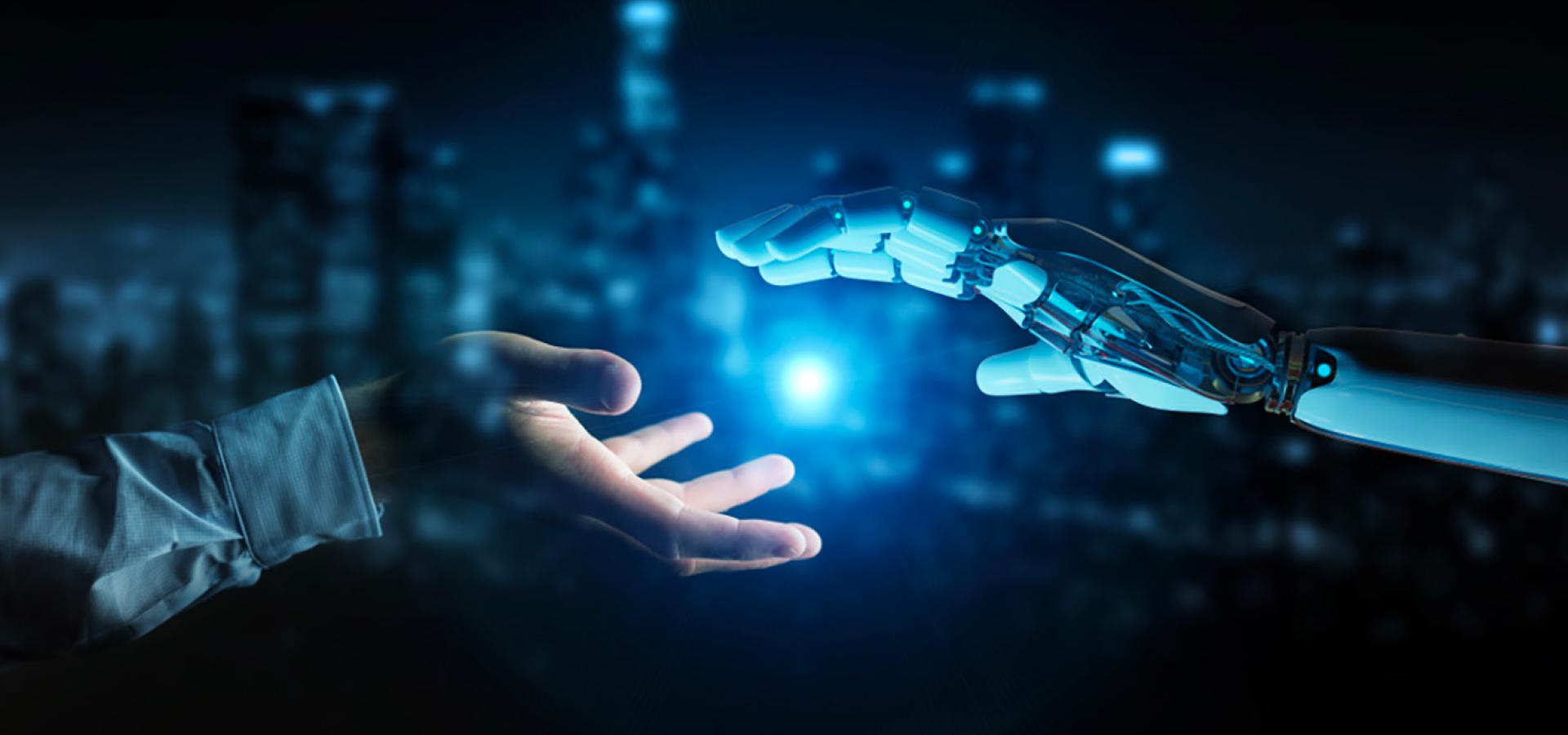 crea-innovation-meetup-header-humain-technologie