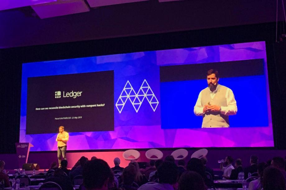MALTA IA & Blockchain Summit 2019, place à l'innovation !