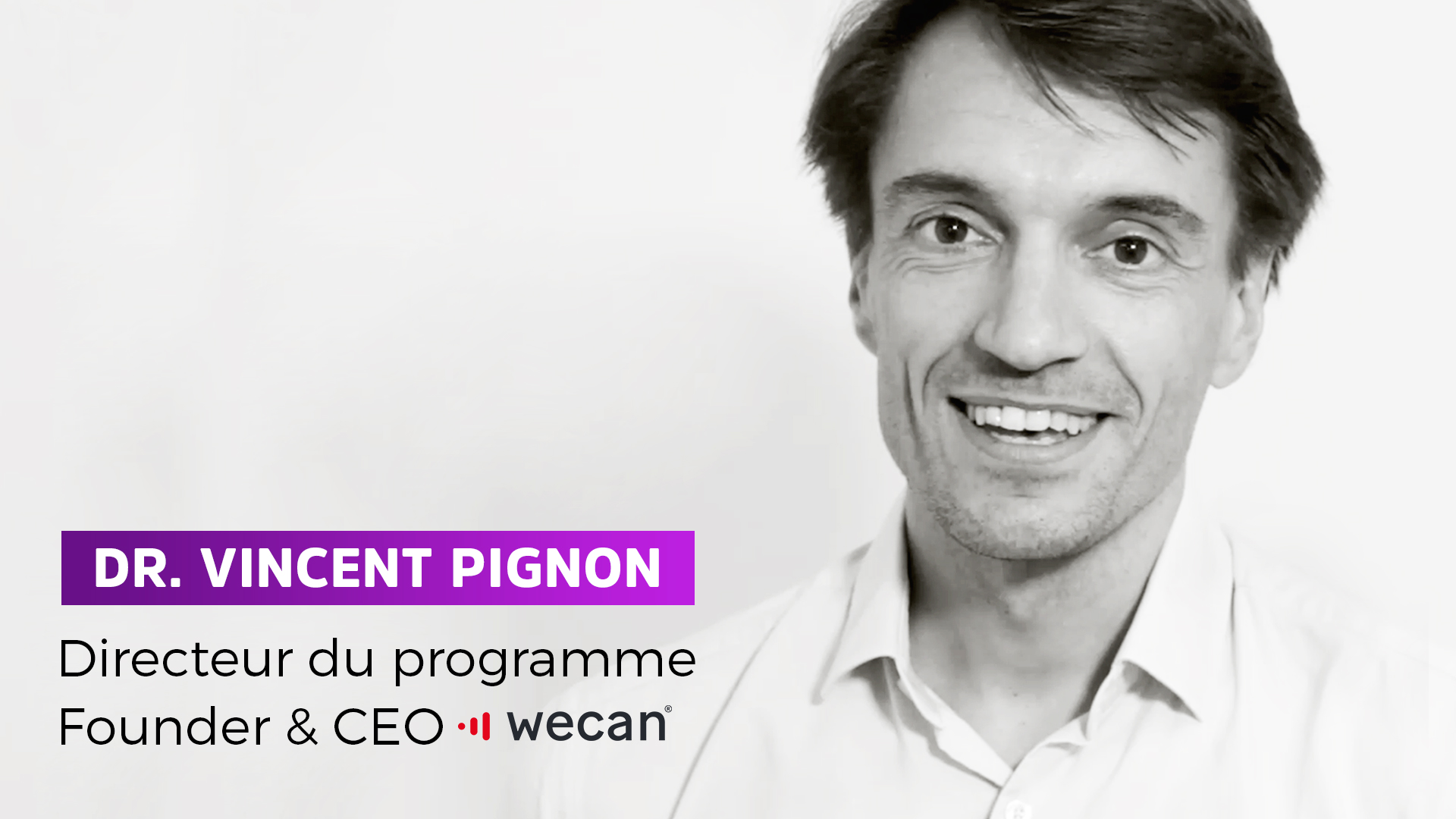 dr-vincent-pignon-cycle