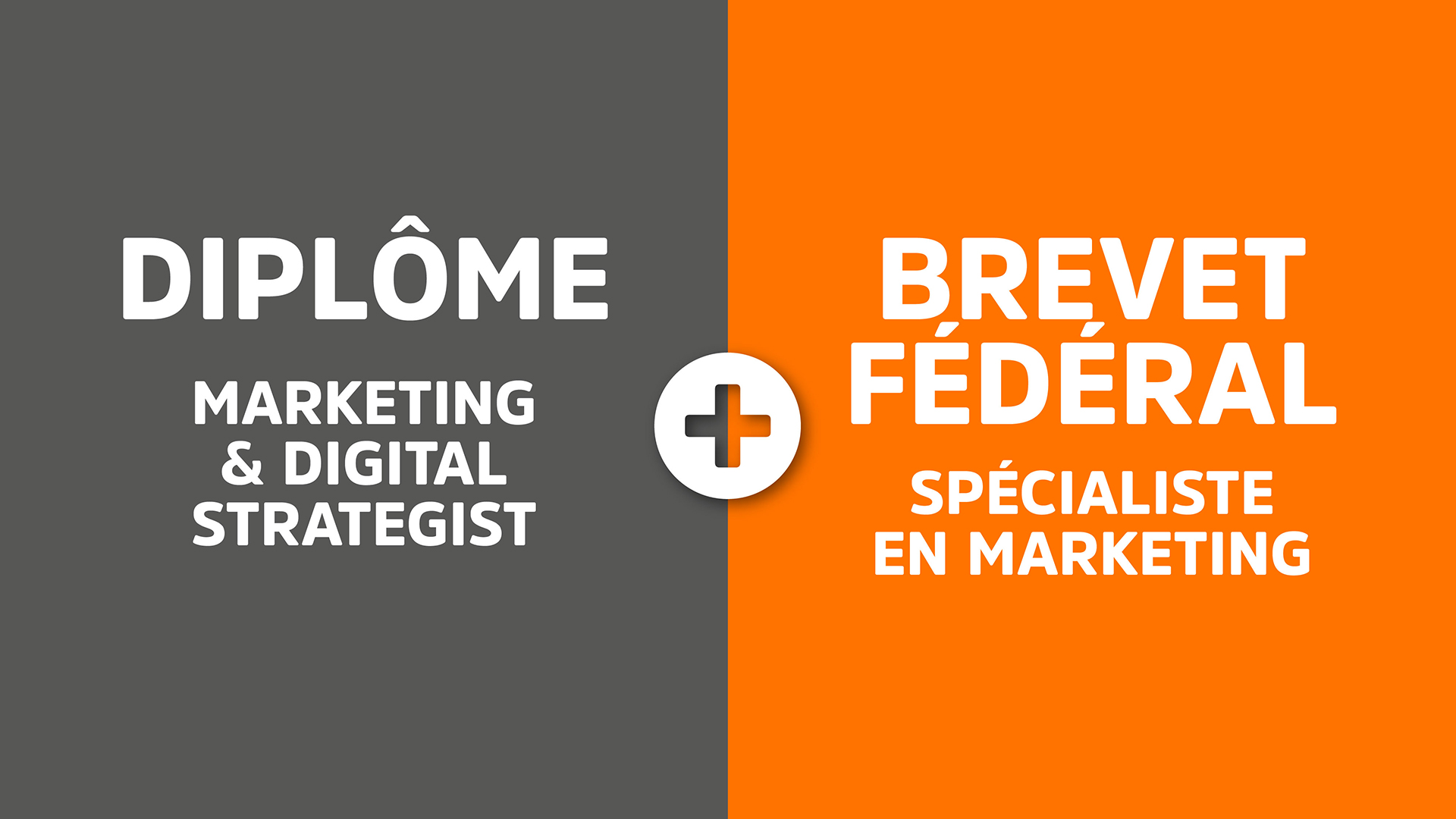brevet-federal-specialiste-marketing