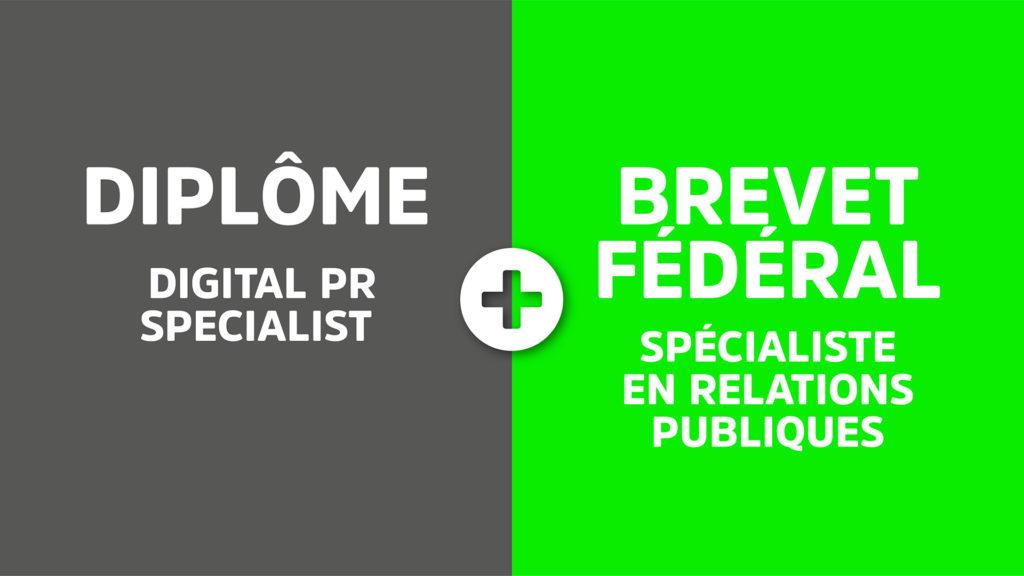 brevet-federal-specialiste-rp