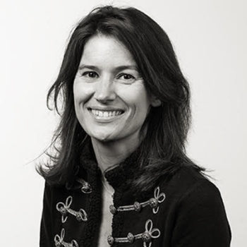 Emilie Lassalle