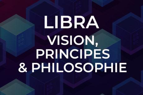 CREA x LIBRA : La 1ère conférence en Suisse