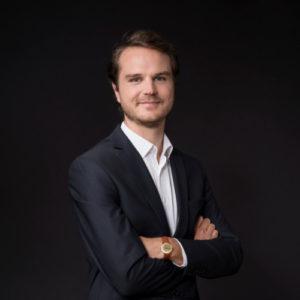 Nicolas Rigaux