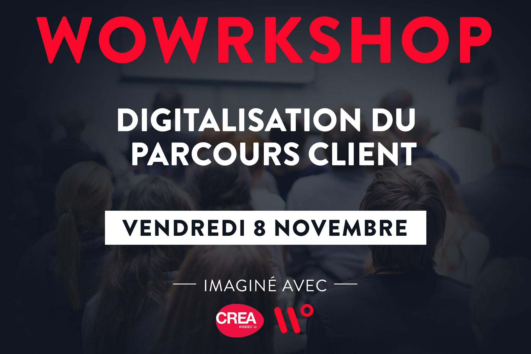 wowrkshop-crea-event