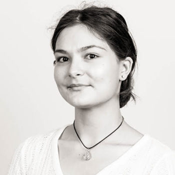 Elona Avdullahi