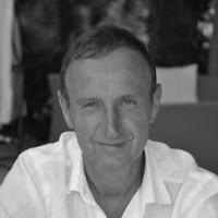Jean-Luc Favre
