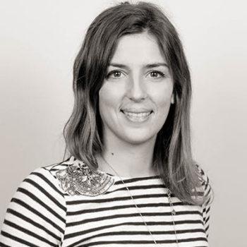 Pauline Lampel