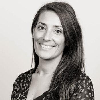 Silvia Sampaio