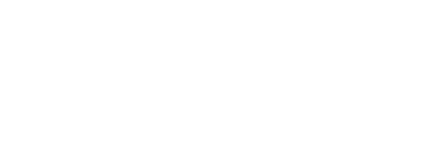 Events | CREA Digital Day – 11e édition