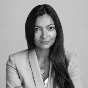 Anna Maccieri Rossi