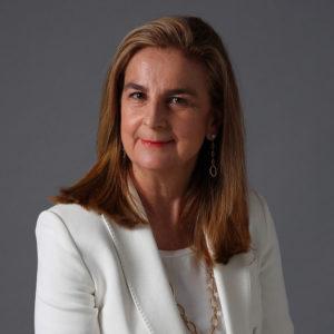 Donatella Zappieri