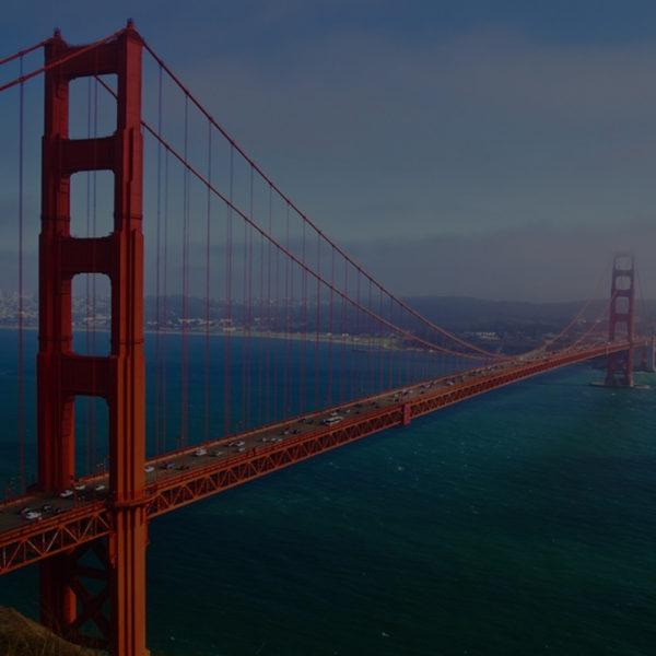 Bachelors CREA @ San Francisco 2020 !