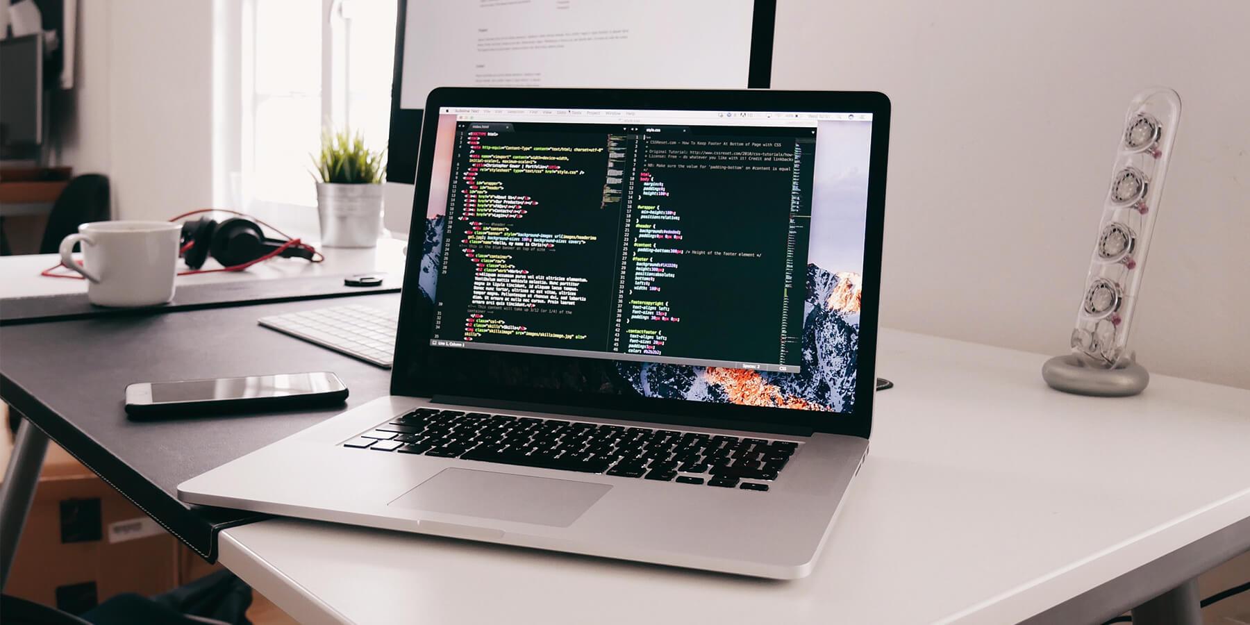 CREA Genève, Bachelor Développement Web en partenariat avec Infomaniak