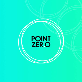 Point Zéro, a tech podcast studio in Geneva!