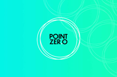 Point Zéro, a tech podcast studio in Geneva!