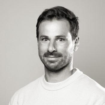 Cyrille Kurtz