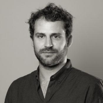 Kevin Salvi