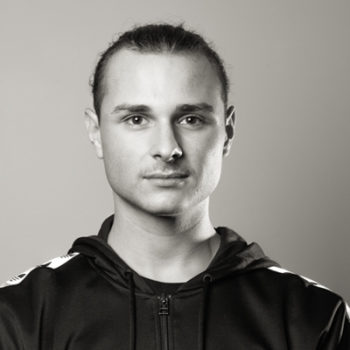 Nathan Gavillet