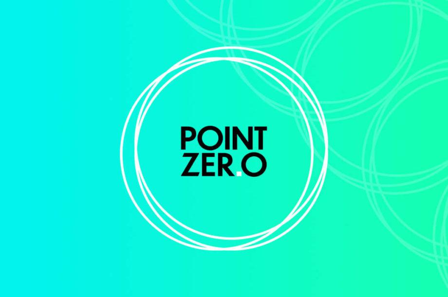 Point Zéro, le studio de podcast à Genève orienté tech !