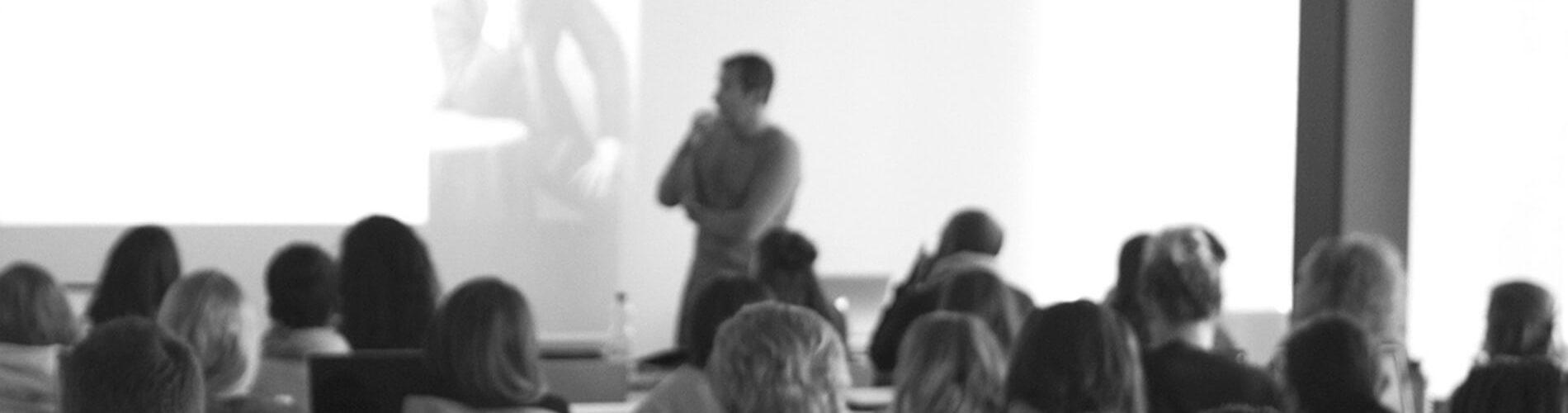 CREA INSEEC U. nomme Marcello Romano comme nouveau directeur de programmes