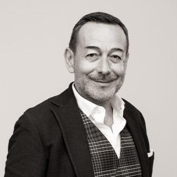 Jean-Charles Zufferey