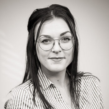 Margo Debroux