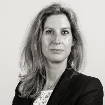 Patty Gleize